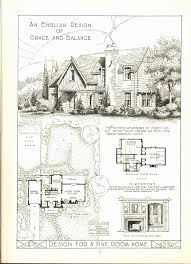 fairytale house plans fairytale house plans whimsical country cottage decor english fairy