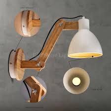 swing arm bedroom lamps descargas mundiales com