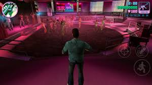 gta vice city data apk grand theft auto vice city apk data v1 0 techween