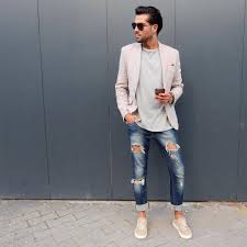 Mens Clothes For Clubbing 55 Slick Clubbing Ideas Stepping Out In Style
