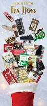 best 10 stocking stuffers for men ideas on pinterest mens