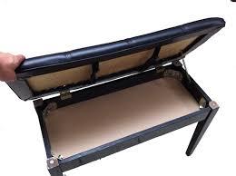 duet piano stool australia piano world