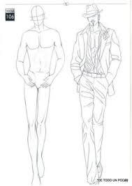 image result for men fashion design sketches fashion design