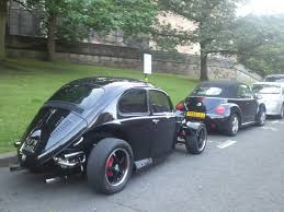 modified volkswagen beetle vw thread 1973 custom built vw beetle volksrod 5995