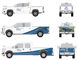 car wrapping design software vinyl wrap templates 28 images truck and vehicle decal graphic