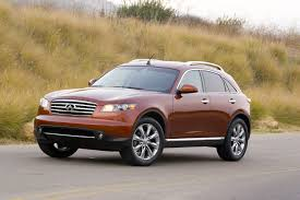 mad 4 wheels 2008 infiniti fx50 best quality free high