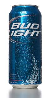 bud light beer can royalty free bud light pictures images and stock photos istock