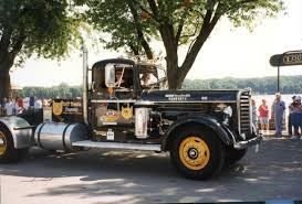 how much is a kenworth truck 1938 kenworth race truck u2013 cat scale