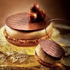 cours de cuisine chocolat la tartelette chocolat ô chocolat pâte au cacao ganache