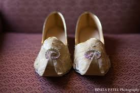 wedding shoes for of the groom epic indian wedding by binita patel photography baltimore