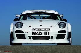 the official 991 2 gt3 owners pictures thread page 7 porsche 911 gt3 r team bhp
