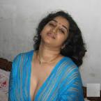 Desi maal aunty Debjani Dutta nude boobs show | Fuck & Fuck