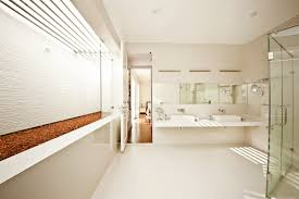 architects u0027 own house sri lanka pinterest architects modern