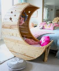 cute furniture for bedrooms cute designs of bedroom furniture greenvirals style