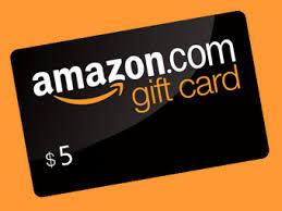 5 gift card buy 5 gift card bonus and