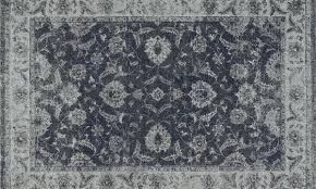Blue Area Rugs 5x8 by Traditional Area Rugs Haynes Furniture Virginia U0027s Furniture Store