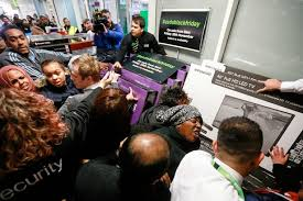uk black friday asda black friday deals cancelled in 2016 for 2nd year running