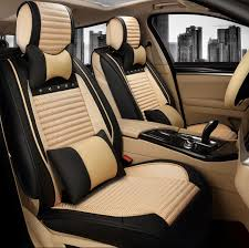 car seat covers for honda jazz popular seat cover for honda jazz buy cheap seat cover for honda