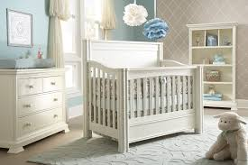 Solid Back Panel Convertible Cribs Camelot Convertible Crib Baby Safety Zone Powered By Jpma