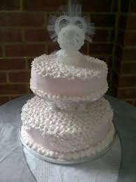 the modification of the 2 tier wedding cakes ideas u2014 marifarthing blog