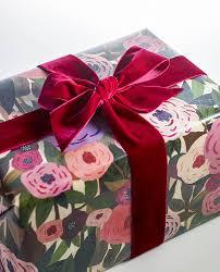 pink velvet ribbon crushed raspberry velvet ribbon n 250 xl impression originale