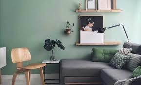 chambre moderne ado garcon décoration deco chambre moderne gris 77 montpellier deco