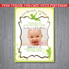 new affordable surprise party invitations affordable party dress