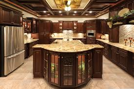 Kitchen Cabinets Huntsville Al Bristol Chocolate Kitchen Cabinets Surplus Warehouse