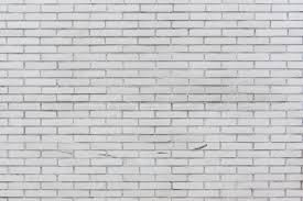 Bedroom Wall Texture Home Design White Brick Wall Texture Building Designers Plumbing