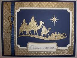 942 best cards christmas images on pinterest holiday cards