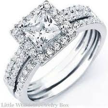 wedding rings best 25 interlocking wedding rings ideas on pretty