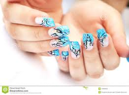 nail designs for hands nail art paints hand painted designs paint