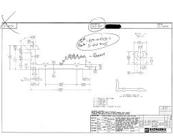 resume samples for freshers mechanical engineers free download a r digitech cad drafting service from india mechanical cad drawing drafting india
