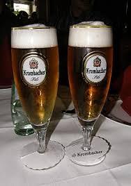beer die table for sale beer in germany wikipedia