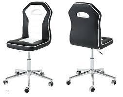 si e de bureau design chaise de bureau noir fauteuil ikea cuir unique finest awesome