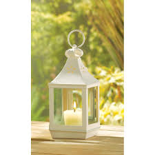 mini lantern centerpieces 28 images beautiful bridal lantern