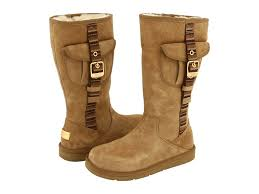ugg shoes sale outlet mens polson