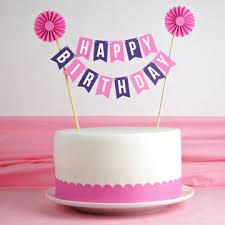 send gifts to cbd belapur send flowers to cbd belapur cake