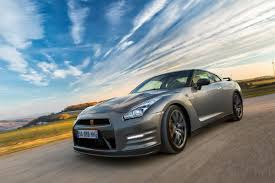 nissan gtr in snow nissan commences sales of updated 2013 gt r in europe laps u0027ring