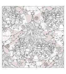 free printable zentangle coloring pages free printable christmas zentangle coloring pages coloring in good