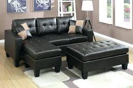 gray sectional with ottoman gray sectional with ottoman 3 sectional ottoman included grey