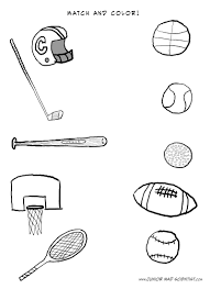 27 best and free sports coloring pages gianfreda net