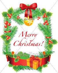 Christmas Decoration Designs - christmas decor design interior design