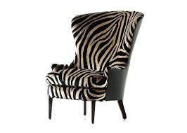 zebra print office chair uk full image for zebra print desk chair with arms zebra print