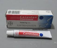 Obat Salep Gentamicin 7 macam salep kutu air di apotik paling uh dan terbukti khasiatnya