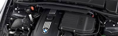 how to charge a bmw car battery trickle battery charger benefits bmw grand river