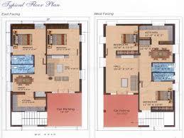 individual house plans in tamilnadu arts