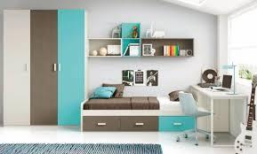 chambre contemporaine ado décoration chambre contemporaine ado 77 lyon peinture chambre