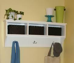 bench with shoe storage best home furniture ideas oak haammss