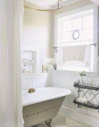 Scandinavian Bathroom Design Small Bathroom Scandinavian Bathroom Designs With Black Mounted